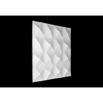 3D Панель декоративная 1.59.003 Европласт