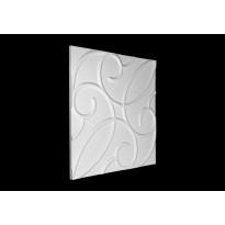 3D Панель декоративная 1.59.005 Европласт