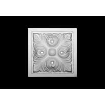Декор квадрат 1.54.002 Европласт