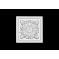 Дверной декор из полиуретана 1.54.017 Европласт