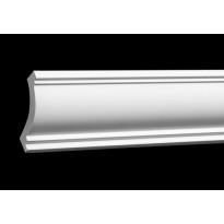 Карниз 1.50.215 Европласт Лепнина для скрытого освещения