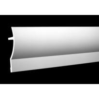Карниз 1.50.227 Европласт Лепнина для скрытого освещения