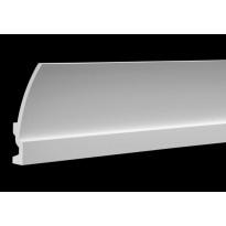 Карниз 1.50.622 Европласт Лепнина для скрытого освещения