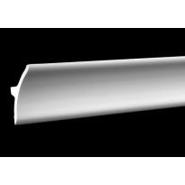 Карниз 1.50.623 Европласт Лепнина для скрытого освещения