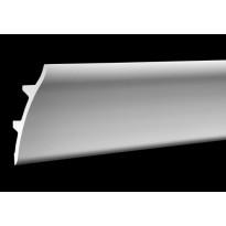 Карниз 1.50.624 Европласт Лепнина для скрытого освещения