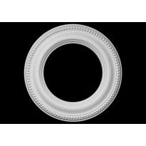 Розетка 1.56.006 Европласт