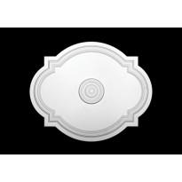 Розетка 1.56.008 Европласт