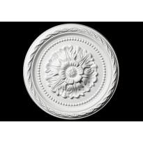Розетка 1.56.009 Европласт