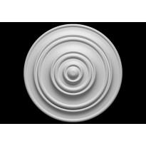 Розетка 1.56.014 Европласт