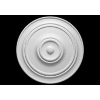 Розетка 1.56.015 Европласт