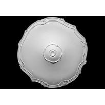 Розетка 1.56.016 Европласт
