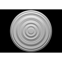 Розетка 1.56.018 Европласт