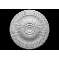 Розетка 1.56.019 Европласт
