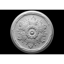 Розетка 1.56.022 Европласт