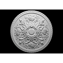 Розетка 1.56.025 Европласт
