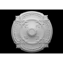 Розетка 1.56.026 Европласт