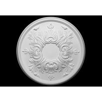 Розетка 1.56.030 Европласт