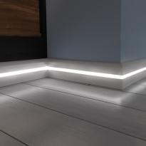 Плинтус PN 050 LED