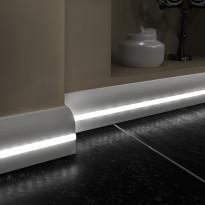 Плинтус PN 080 LED