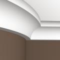 Карниз 1.50.264 Европласт