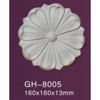 Декоры и панно из полиуретана GH-8005 Artflex NEW
