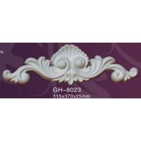 Декоры и панно из полиуретана GH-8023 Artflex NEW
