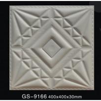 Декоры и панно из полиуретана GS-9166 Artflex NEW