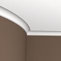 Карниз 1.50.172 гибкий Европласт