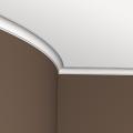 Карниз 1.50.157 Европласт