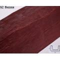 Декоративная балка из полиуретана Б2 (вишня) (12*12*300) классика Уникс