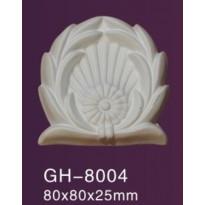 Декоры и панно из полиуретана GH-8004 Artflex NEW