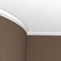 Карниз 1.50.159 Европласт