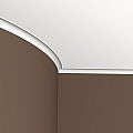 Карниз 1.50.154 Европласт
