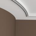 Карниз 1.50.257 гибкий Европласт Угловой декор
