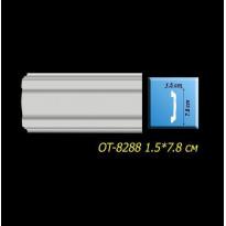 Молдинг из дюрополимера OT-8288 Optima