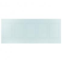 Стеновые панели UW 510 Ultrawood лепнина декор из ЛДФ