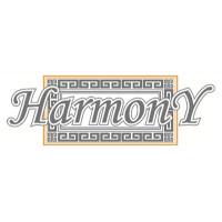 Лепнина Harmony
