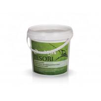 Реставрационная смесь ДарМикс 2 (1,5 кг) (TESORI)