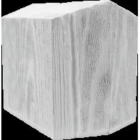 E 056 (белый) (U) Стыковочный элемент