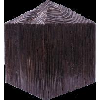 E 066 (темный) (U) Стыковочный элемент