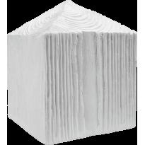 E 066 (белый) (U) Стыковочный элемент
