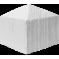 E 067 (белый) (U) Стыковочный элемент