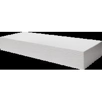 ED 108 (2 м, белая) (U) Балка декоративная