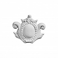 W 985 (U) Декоративный элемент