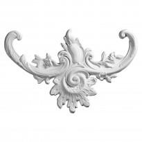 W 706 (U) Декоративный элемент