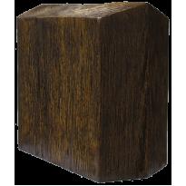 E 054 (темный) (U) Стыковочный элемент
