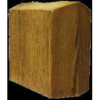 E 054 (светлый) (U) Стыковочный элемент