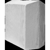 E 054 (белый) (U) Стыковочный элемент