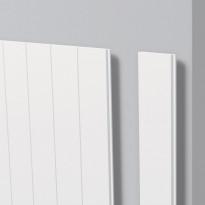WG1 панель Wallstyl NMC. 79х10.5х2440 мм