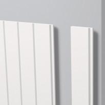 WG2 панель Wallstyl NMC. 92.5х15.5х2440 мм